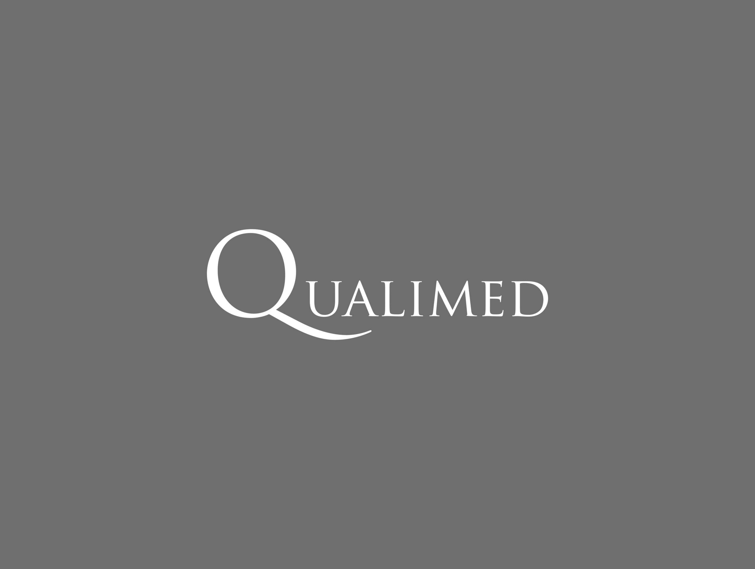 Qualimed, the partner for colored contact lenses